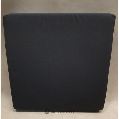 Подушка для садовой мебели (код) (70x70x8см)