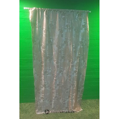 Polyester Curtain (300x280)
