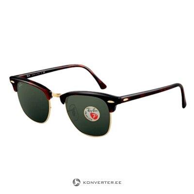 Солнцезащитные очки (Ray-Ban)