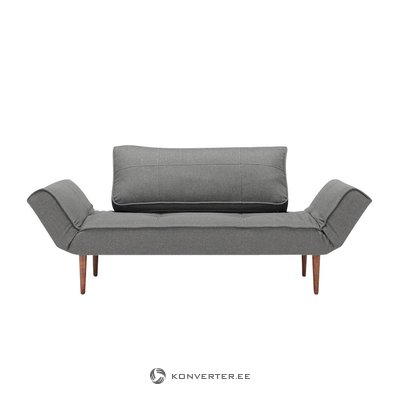 Innovation Hall sohva