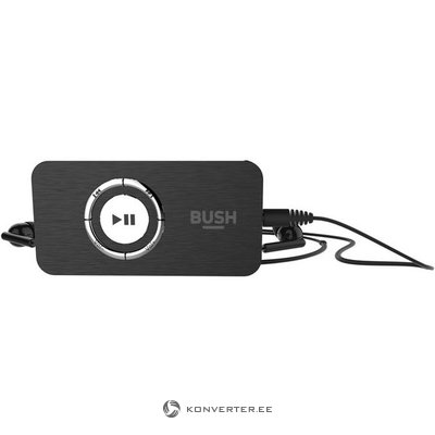 MP3 Player BUSH KW-MP02 8GB