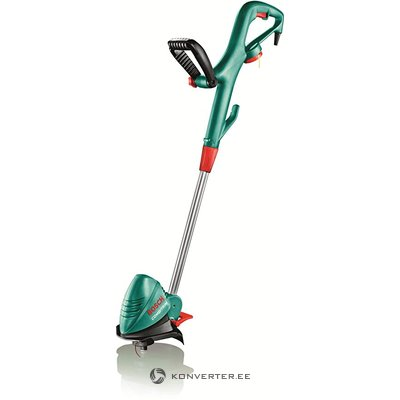 """Bosch ART 23 Combitrim Electric Breaker"""