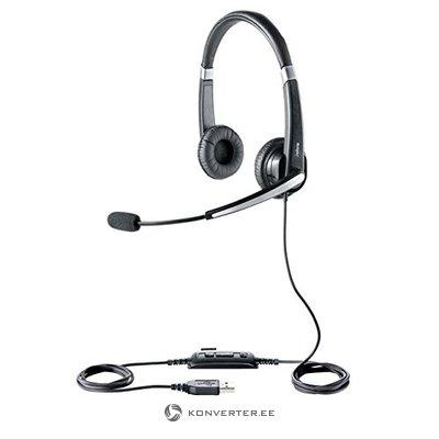 Microphone Headphones Jabra HSC011