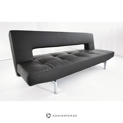 Hall of Leather Sofa Innovation