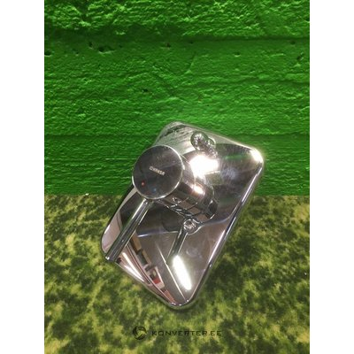 Shower mixer Hansa