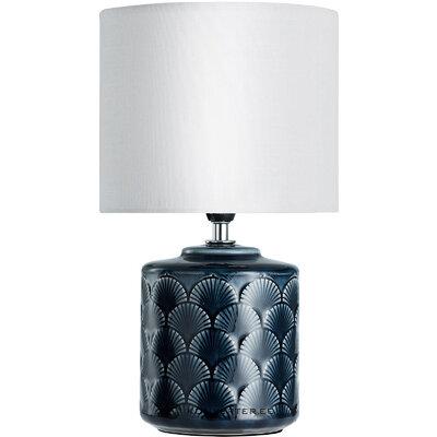 Table lamp lola (pauleen)
