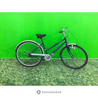 Jalgratas PLONA GARASSI