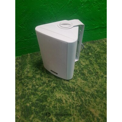 Omnitronic WP-5W Kõlar