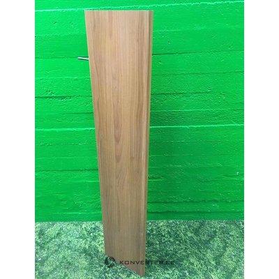 Great light brown wall board