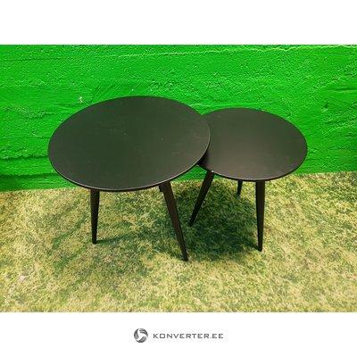 Väikeste laudade komplekt