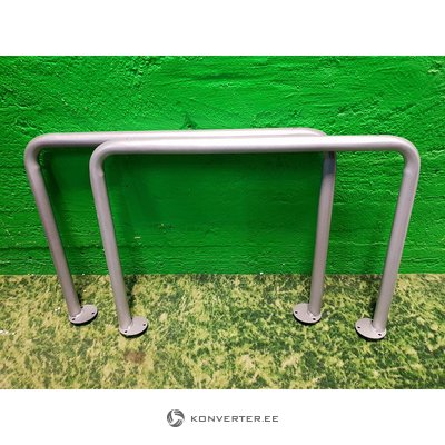 Metal Furniture Shelter (2 kpl)