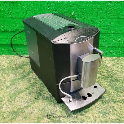 Espressomasin Miele CM5200