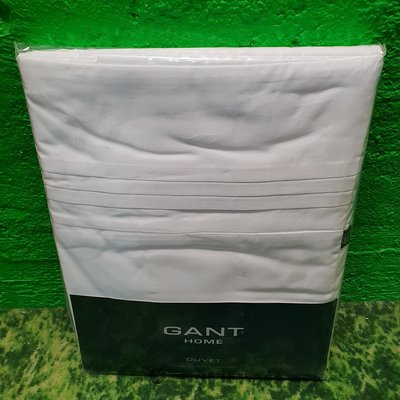 Tekikott Gant Home Duvet (Kasutamata)
