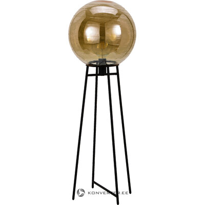 Design floor lamp (sompex) (in box, whole)