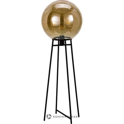 Dizaina grīdas lampa (sompex) (vesela)