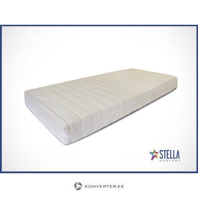 Vahtmadrats Stella Komfort Fortuna (160x200)