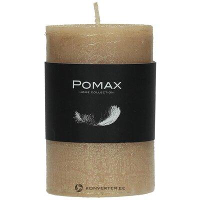 Kynttilä (pomax)