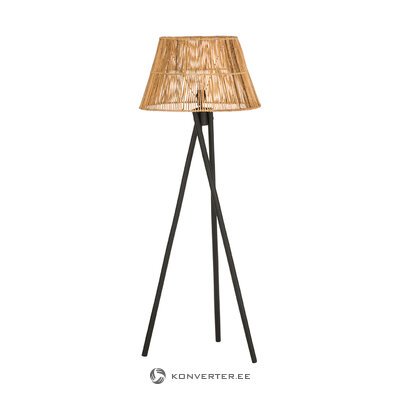 Floor lamp lime (tine k home)