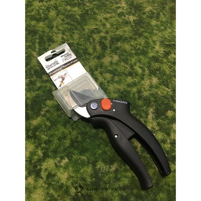 Scissors Fiskars Bypass Pruner