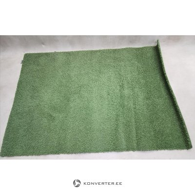 Green Carpet (160x230)