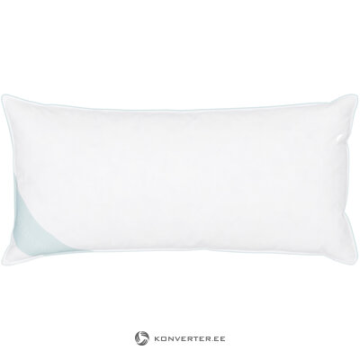 Premium pillow (in box, whole)