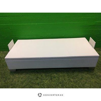 Nepieciešamā gulta Materarasso 90x200