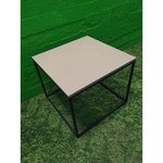 Small beige coffee table Casa