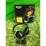 Suured kõrvaklapid BUSH PHK-907 (Üks pool ei tööta)