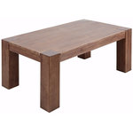 Aisha Coffee table Large-20 Top
