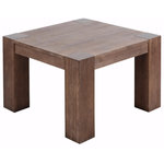 Mabel Couch Table Small-20 Top