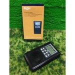 Kaasaskantav raadio BUSH Personal Radio