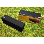 Bluetooth garsiakalbis BUSH SP-925, juodas
