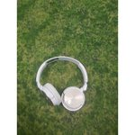 Philips SHB3165 Bluetooth kõrvaklapid