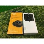 Bluetooth adapter BUSH B102