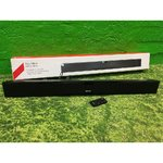 Bluetooth kõlar Hitachi Soundbar AXS014BTU 120w (Terve)