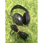 Suured kõrvaklapid Panasonic RP-HT225