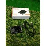 Defektne Acoustic Solutions MP3-mängija Bluetooth