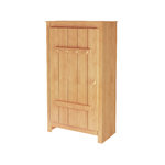 Gustav Cupboard 1 door -  S/W