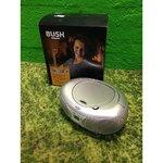 Hall magnetoola Bluetoothiga BUSH CD-78B-BTFM (Töökorras)