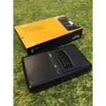 BUSH CRS-132 USB kasešu atskaņotājs (darbojas tikai ar baterijām)