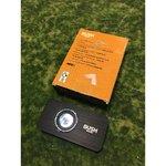 MP3-плеер BUSH KW-MP02 8GB
