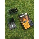 MP3- ja MP4-soitin Bush HD 64 Gt