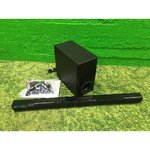 Sound bar speaker set Bush b-3363G