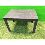 Hall wider dining table