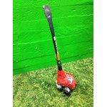 Homelite grass trimmer petrol engine