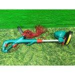 Bosch ART 23 Combitrim Electric Breaker