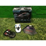 Remote Controlled Toy Series REV Aeon Drive Edition