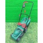 Electrical lawn mower Qualcast M2EB1537M