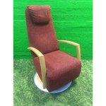 Кресло ISKU Flex
