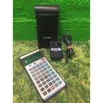 Retro calculator Quelle Privileg 585 DE-NC